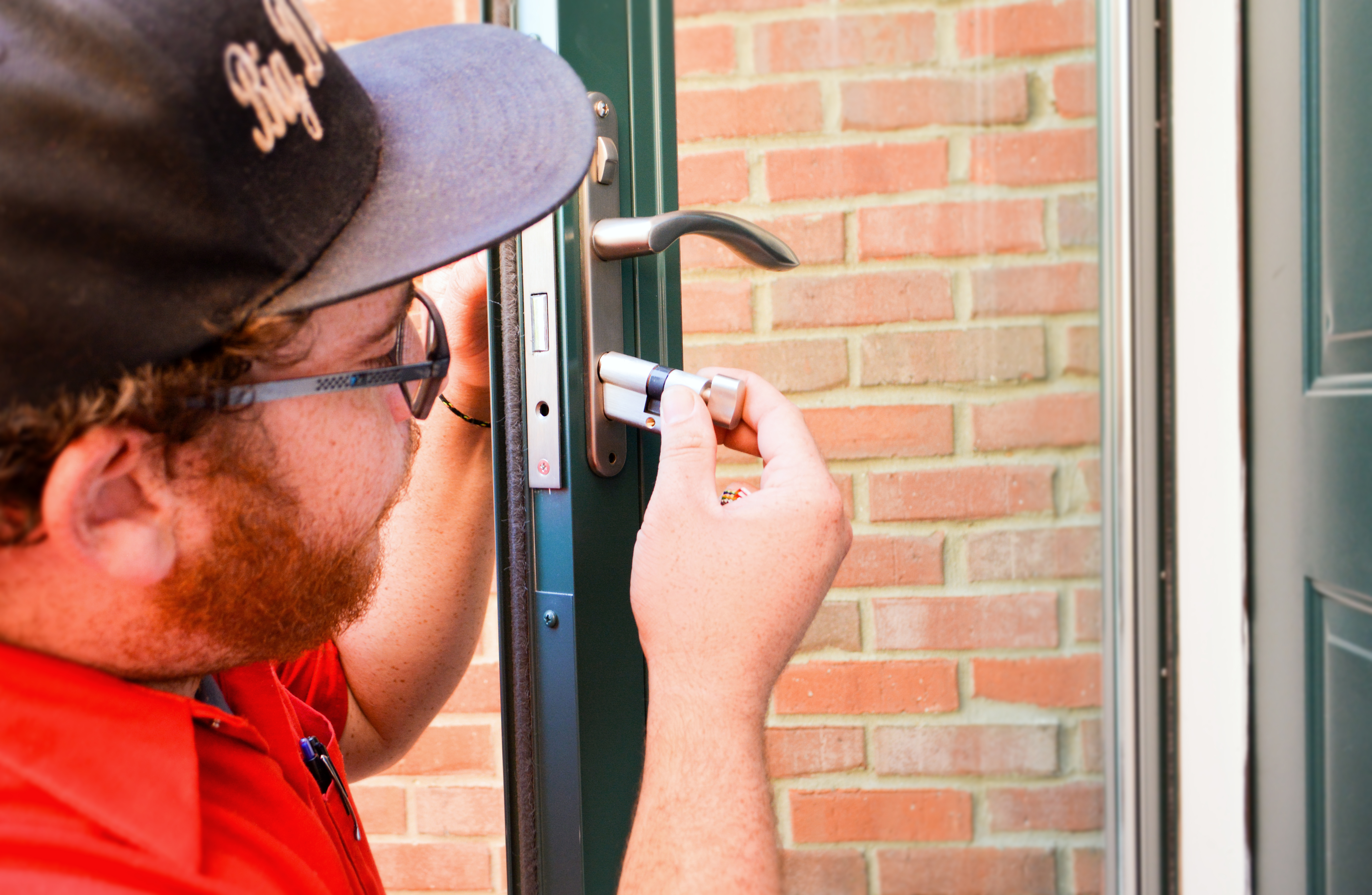 residential-locksmith-hazelpark-michigan1